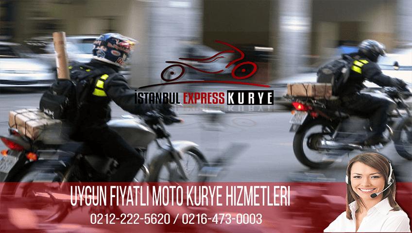 https://www.istanbulexpresskurye.org/wp-content/uploads/2019/10/%C4%B0stanbul-express-kurye-1.png