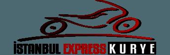 İstanbul Express Kurye