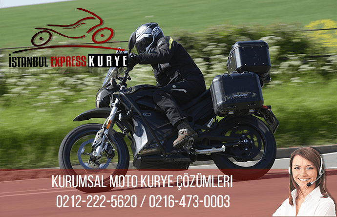 https://www.istanbulexpresskurye.org/wp-content/uploads/2019/10/moto-kurye.png